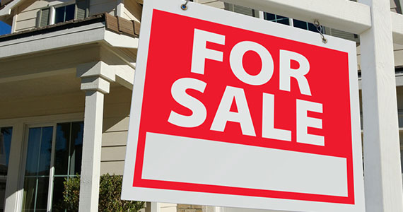 Jamaica Plain Home for Sale