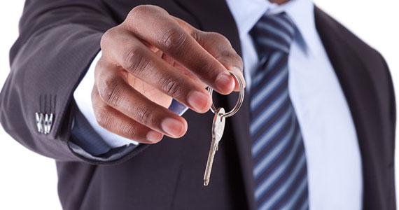 Key for Jamaica Plain Real Estate