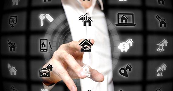 Real Estate Careers